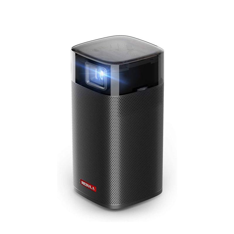 ลำโพงไร้สาย Anker Nebula Apollo Wireless Speaker