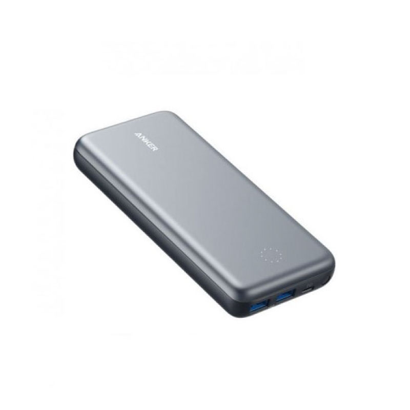 แบตสำรอง Anker PowerCore+19000 mAh Power Bank