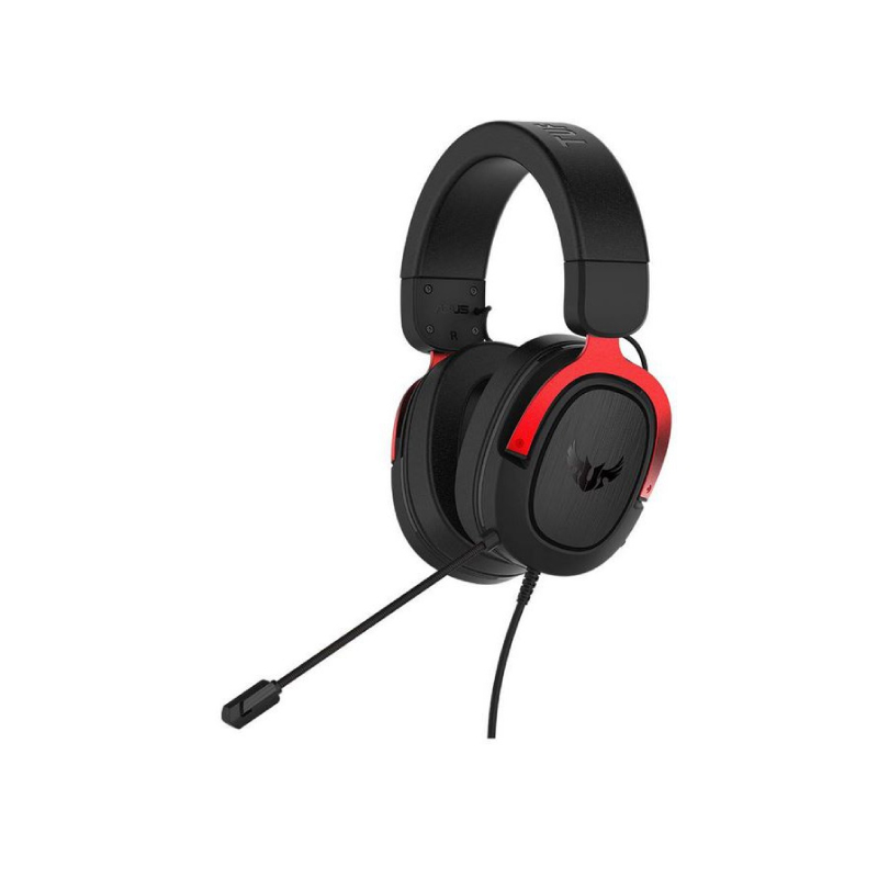 หูฟัง Asus TUF H3 Gaming Headphone