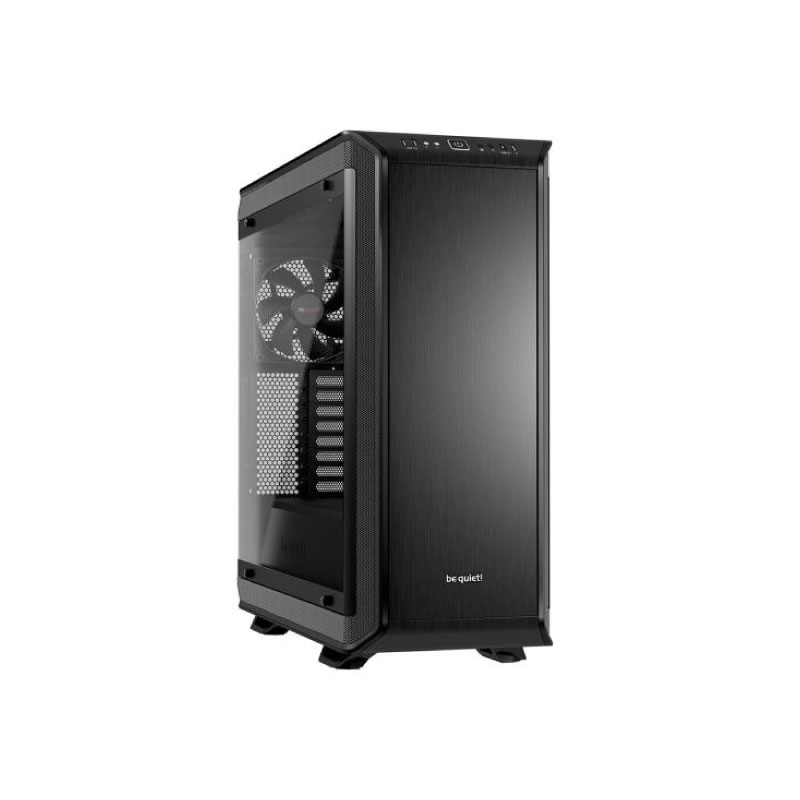 เคส Be Quiet Dark Base Pro 900 Computer Case