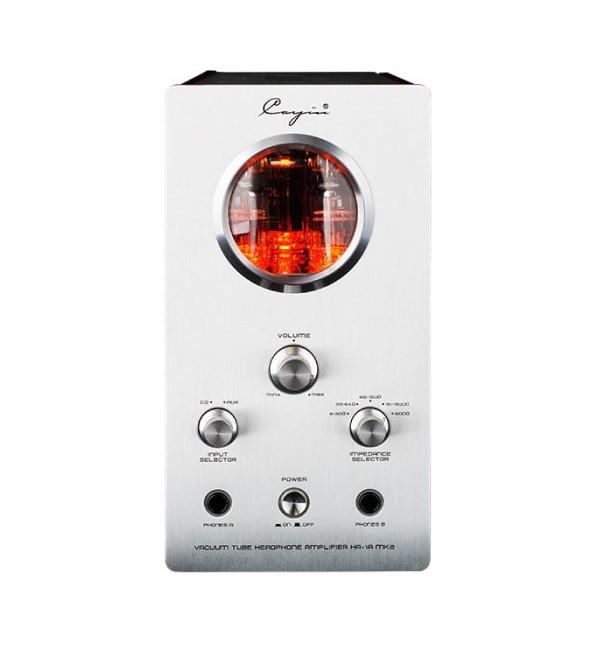 แอมป์พกพา Cayin HA-1A MK2 Amplifier