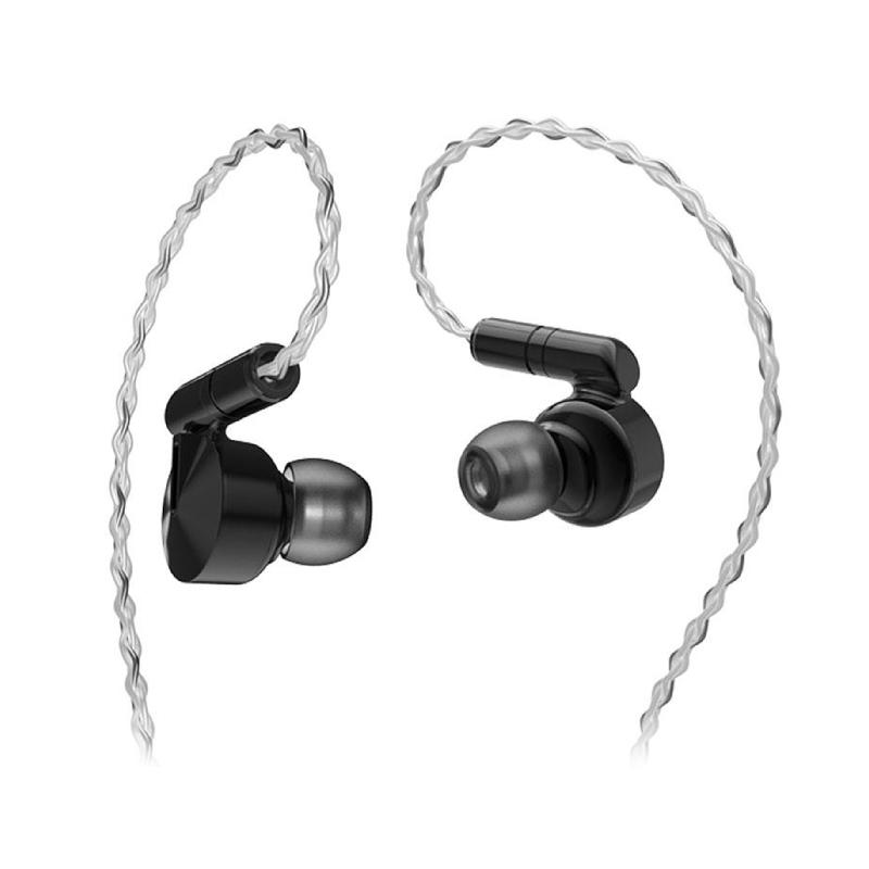 หูฟัง DUNU ZEN In-Ear