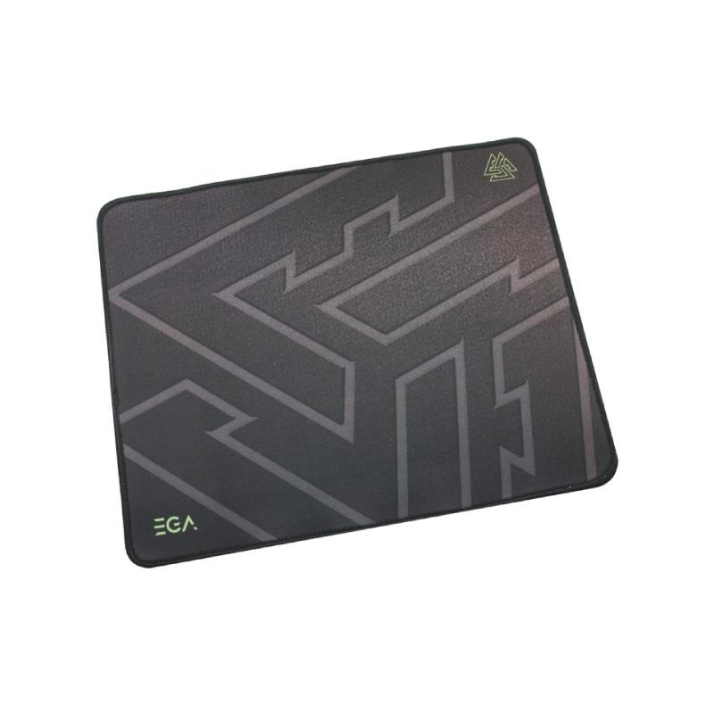 แผ่นรองเมาส์ EGA MP2 Mousepad