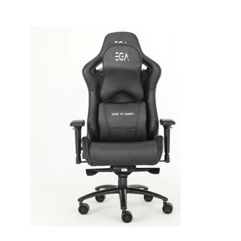 เก้าอี้เล่นเกม EGA Type G3 Gaming Chair