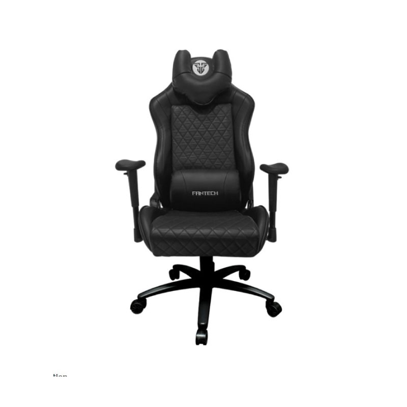 เก้าอี้เล่นเกม Fantech Alpha GC-184 Gaming Chair