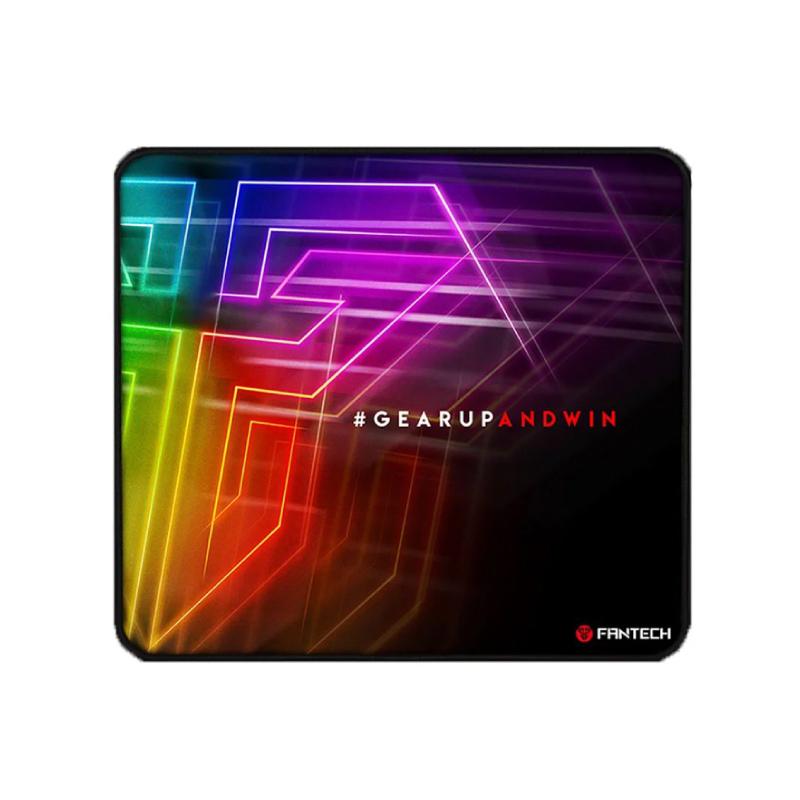 แผ่นรองเมาส์ Fantech MP292 Speed Mousepad