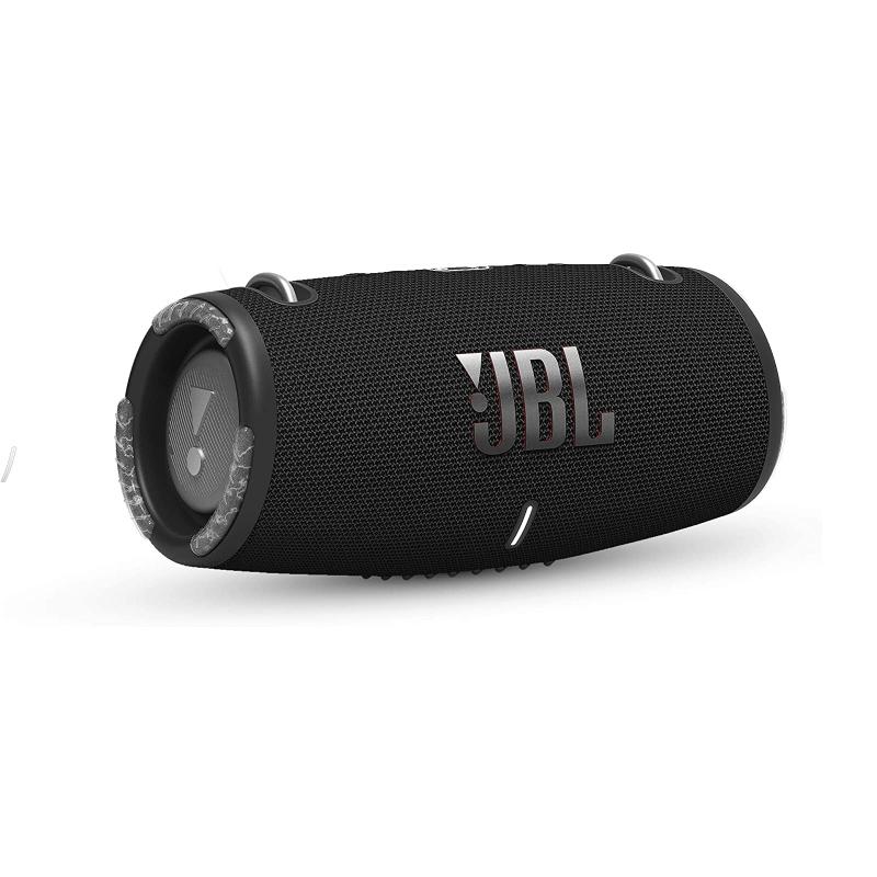 ลำโพงไร้สาย JBL Xtreme 3 Bluetooth Speaker