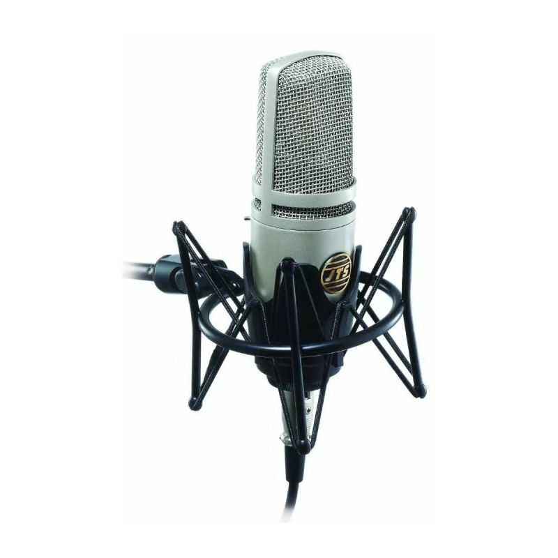ไมโครโฟน JTS JS-1T Studio Microphone