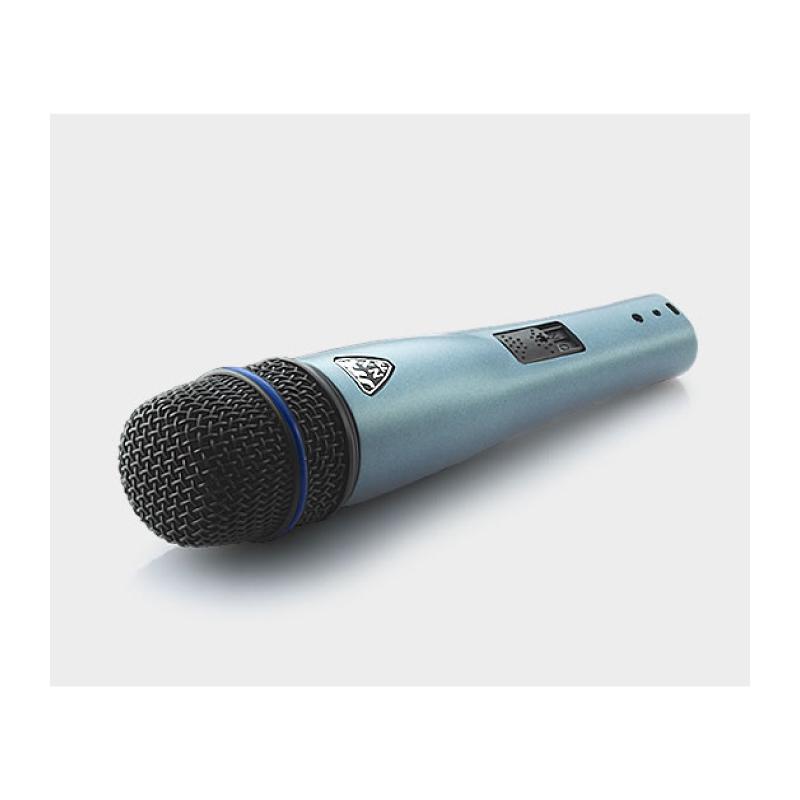 ไมโครโฟน JTS NX-7S Dynamic Microphone