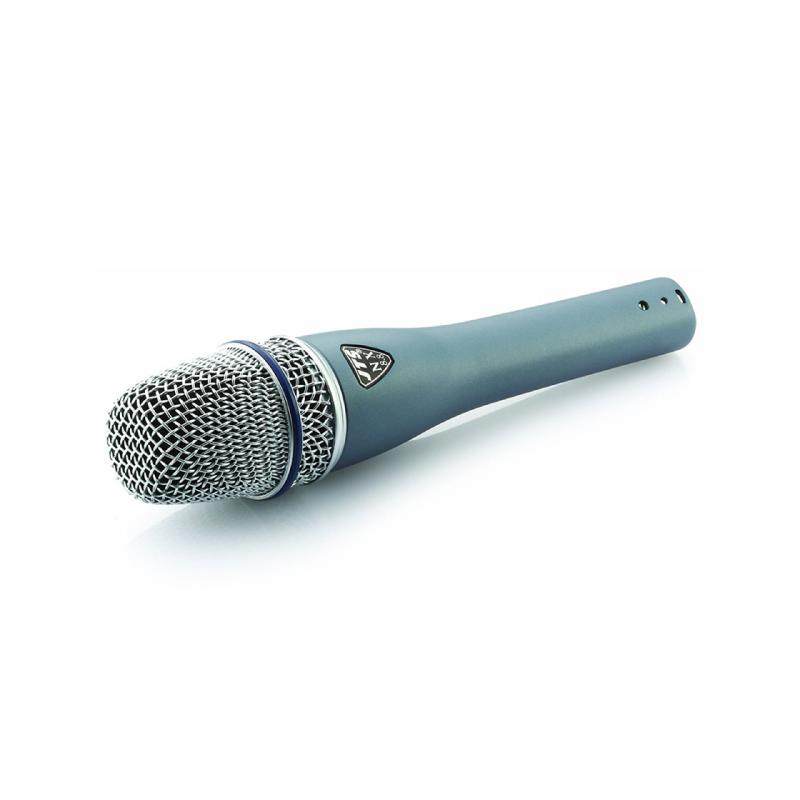 ไมโครโฟน JTS NX-8.8 Vocal Condenser Microphone