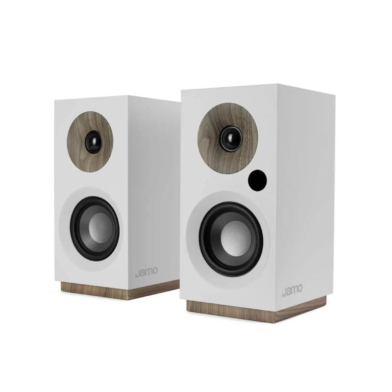 ลำโพง Jamo S 801 Bookshelf Speaker