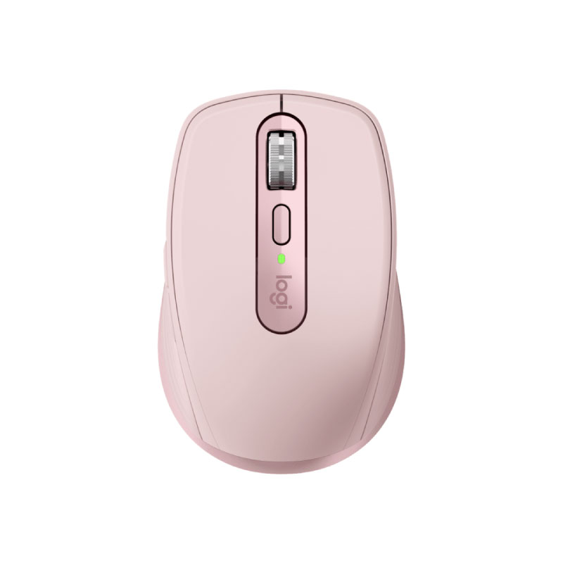 เมาส์ Logitech MX Anywhere 3 Mouse