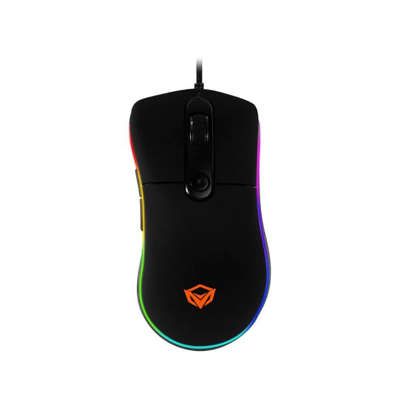 เมาส์ Meetion MT-GM20 Gaming Mouse