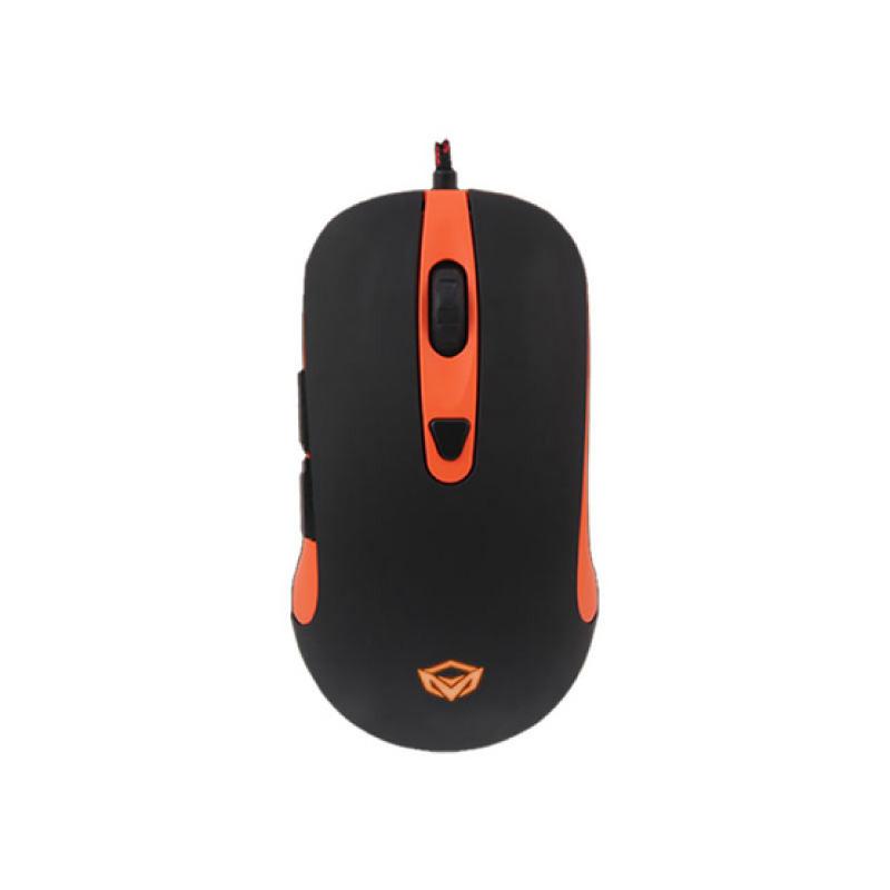 เมาส์ Meetion MT-GM30 Gaming Mouse
