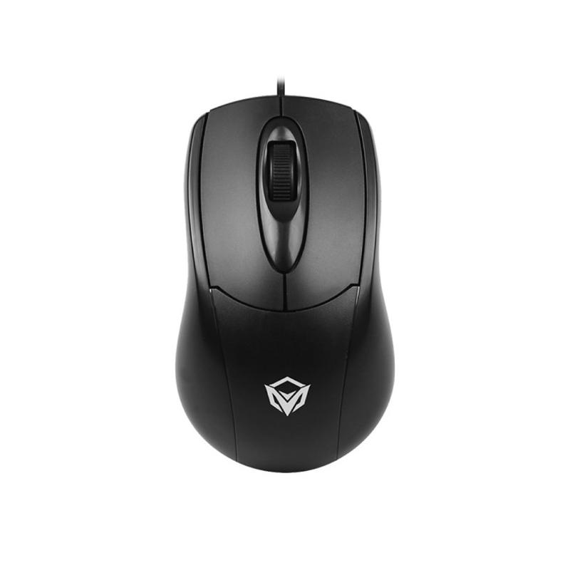 เมาส์ Meetion MT-M361 Gaming Mouse