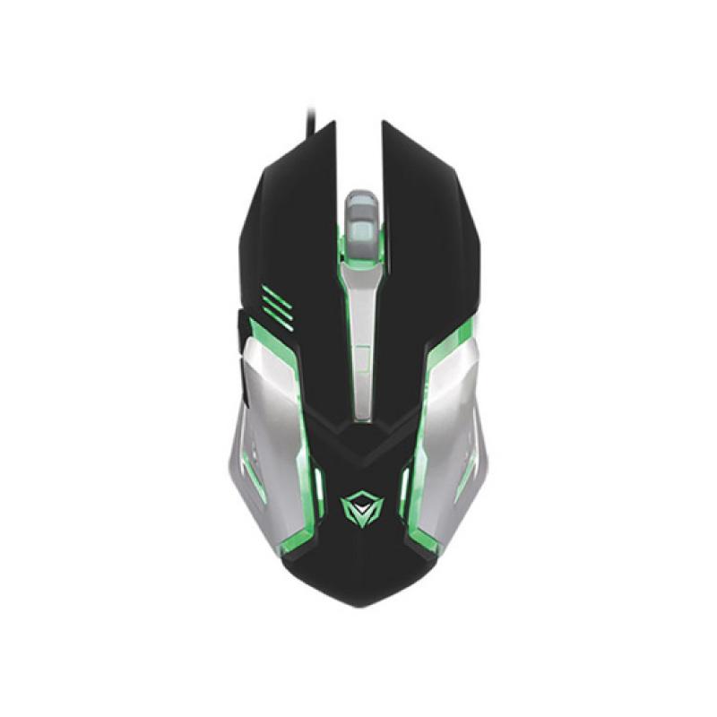 เมาส์ Meetion MT-M915 Gaming Mouse