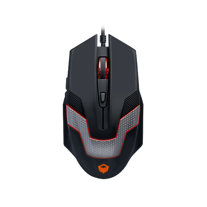 เมาส์ Meetion MT-M940 Gaming Mouse