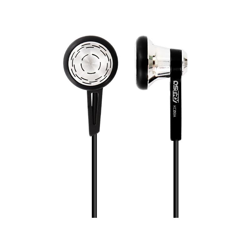 หูฟัง OSTRY KC08A Earbud