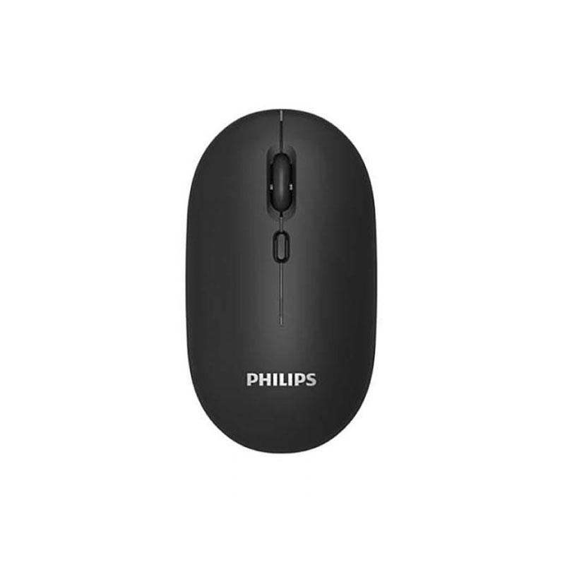 เมาส์ไร้สาย Philips SPK7203 Wireless Mouse