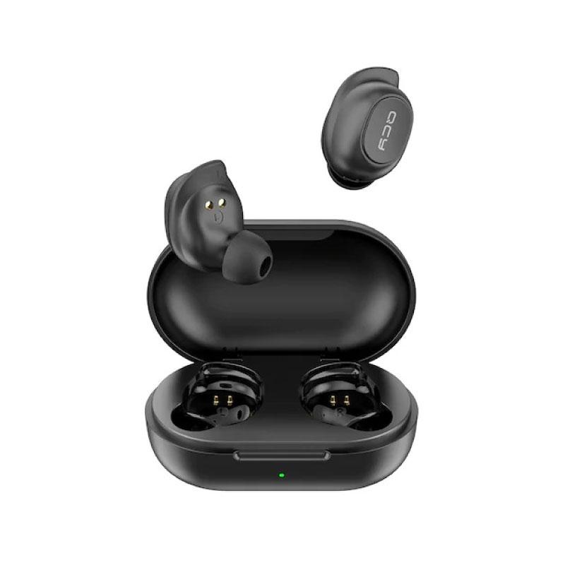 หูฟังไร้สาย QCY T9S True Wireless
