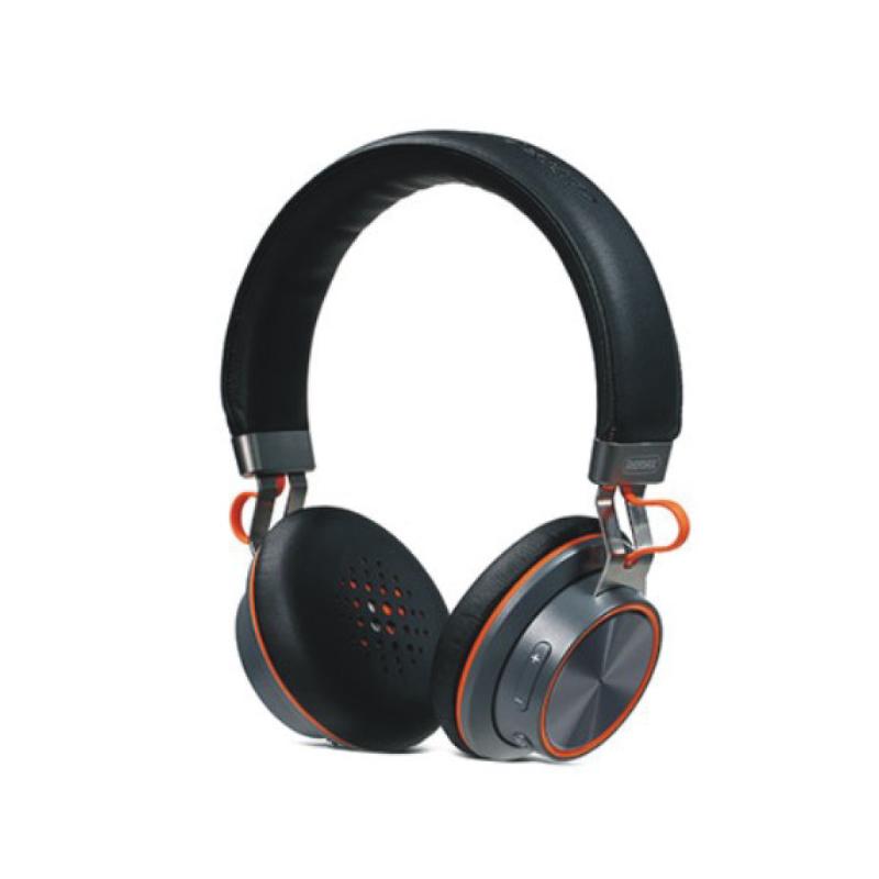 หูฟังไร้สาย Remax 195HB Wireless Headphone