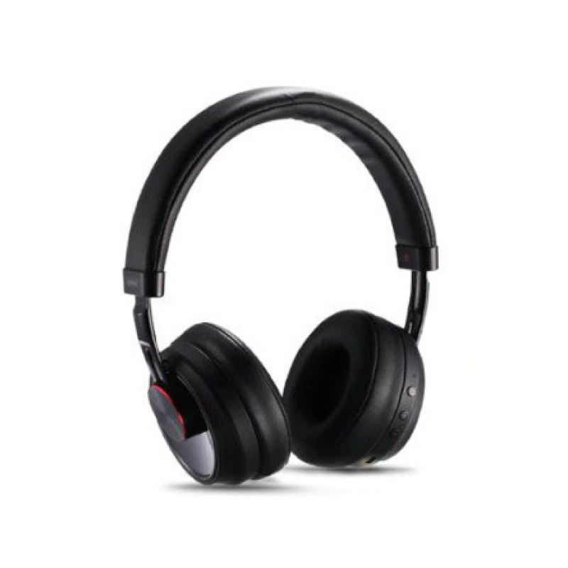 หูฟังไร้สาย Remax RB-300HB Wireless Headphone