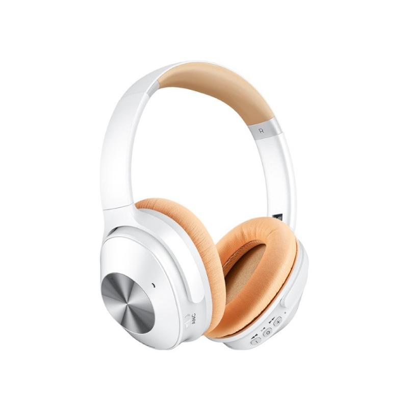 หูฟังไร้สาย Remax RB-600HB Wireless Headphone