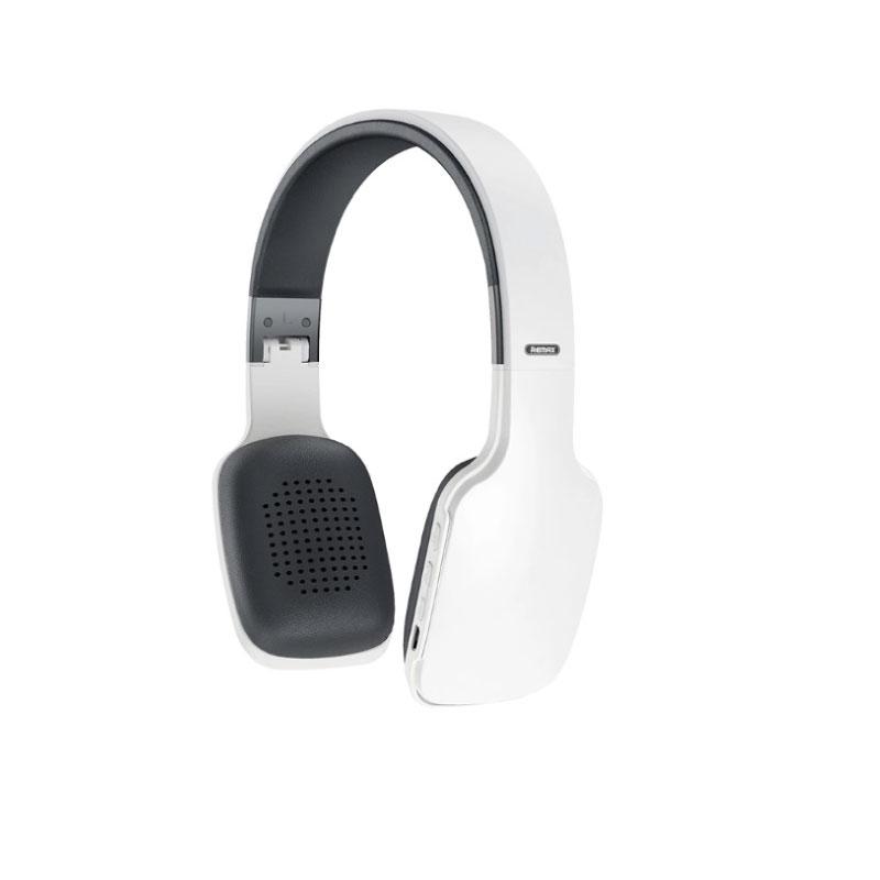 หูฟังไร้สาย Remax RB-700HB Wireless Headphone