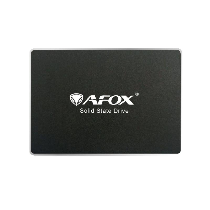 SSD Afox SD250 1000 GB