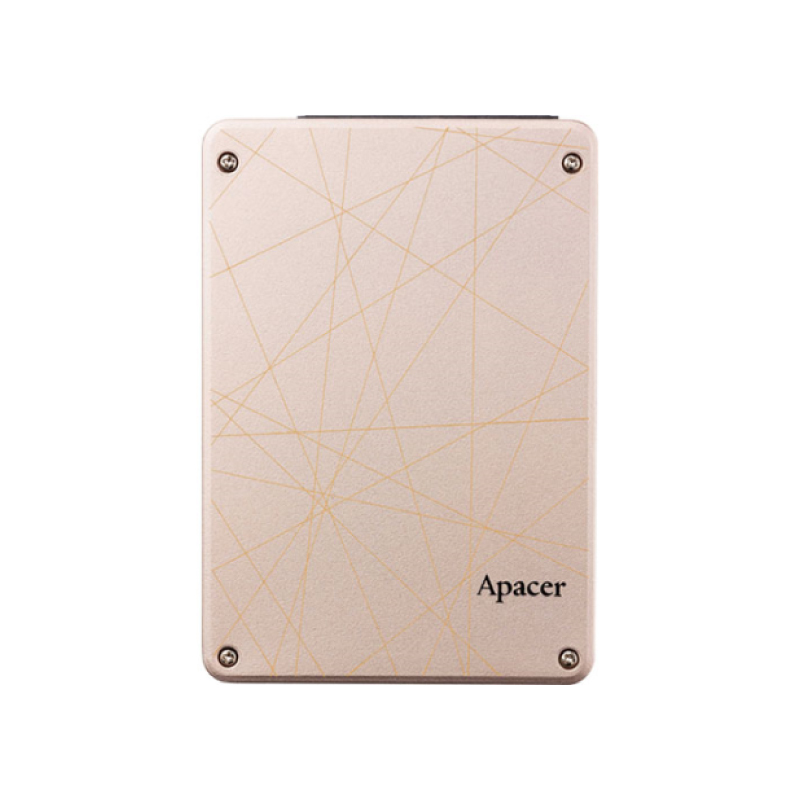 Apacer SSD AS720 SATA III 240GB