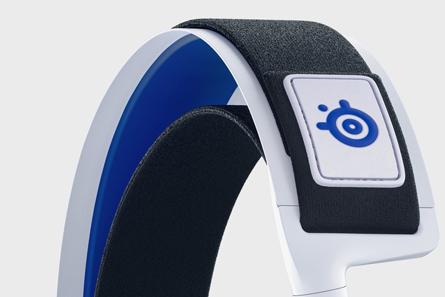 หูฟังไร้สาย SteelSeries Arctis 7P Wireless Gaming Headphone ขาย