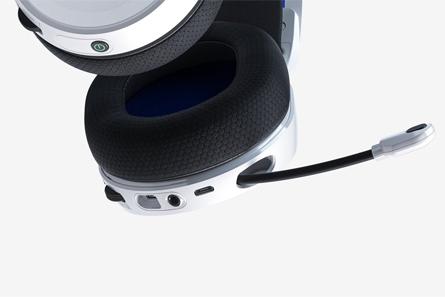 หูฟังไร้สาย SteelSeries Arctis 7P Wireless Gaming Headphone ซื้อ