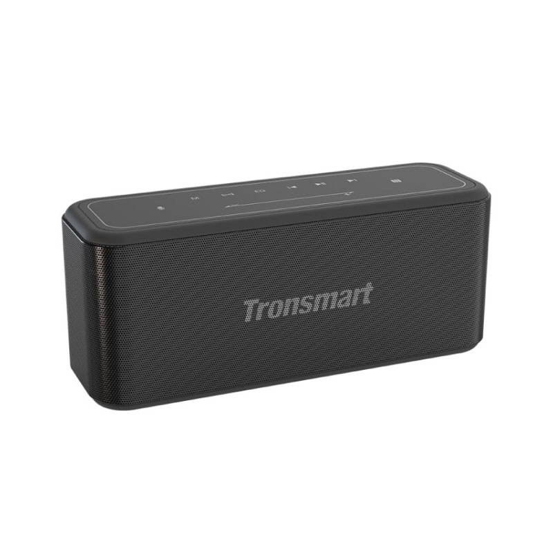 ลำโพงไร้สาย Tronsmart Mega Pro SoundPulse Bluetooth Speaker