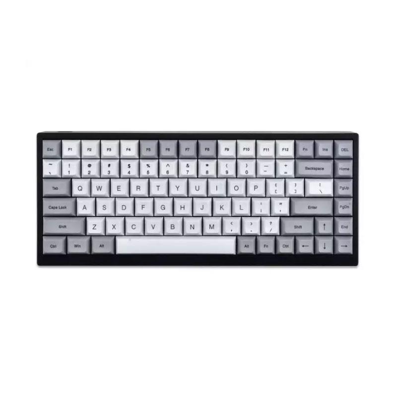 คีย์บอร์ด Vortexgear Tab 75 Mechanical Keyboard (TH/EN)