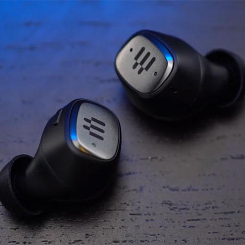 หูฟังไร้สาย EPOS GTW 270 True Wireless ขาย