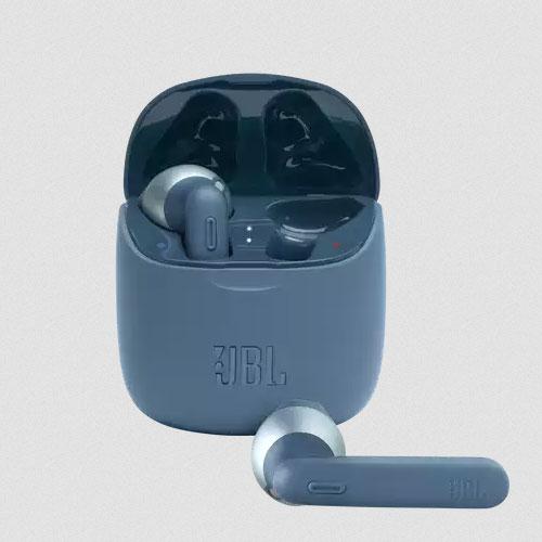 หูฟังไร้สาย JBL Tune 225 TWS True Wireless ขาย