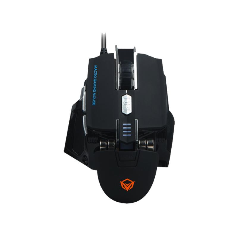 เมาส์ Meetion MT-M975 Gaming Mouse