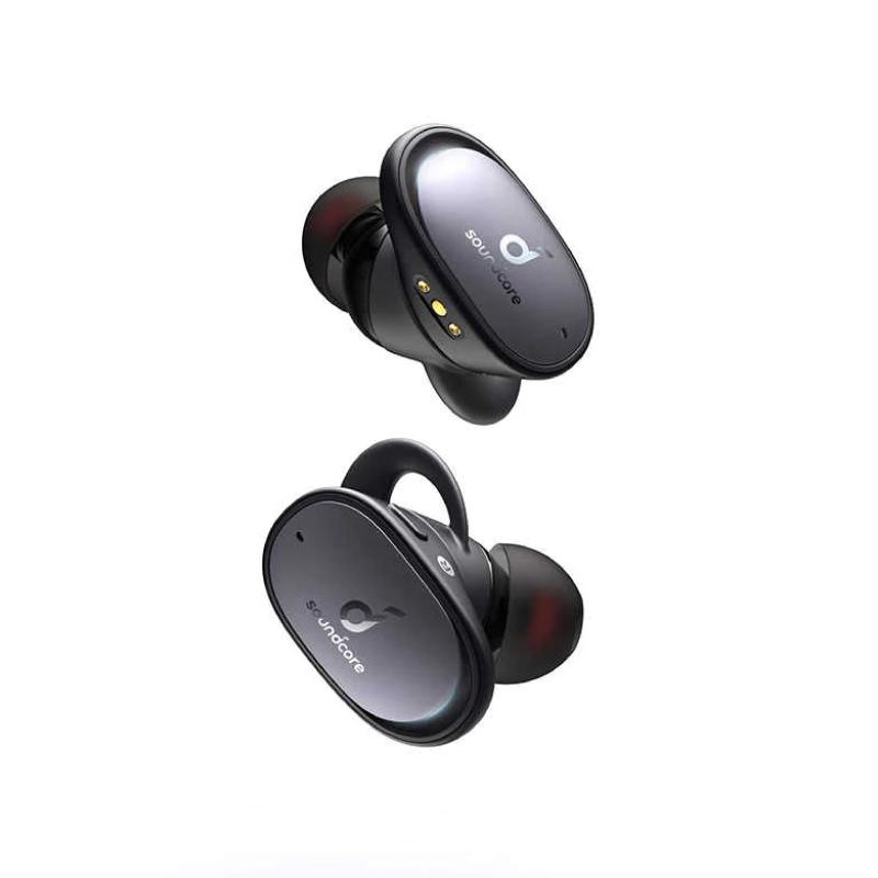 หูฟังไร้สาย Anker Soundcore Liberty 2 Pro True Wireless