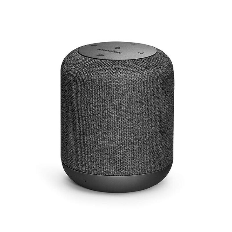 ลำโพงไร้สาย Anker Soundcore Motion Q Bluetooth Speaker