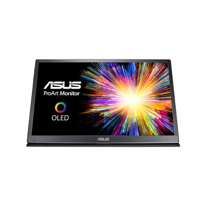 """จอคอม Asus ProArt PQ22UC 21.6"""" OLED 4K Monitor 144Hz"""