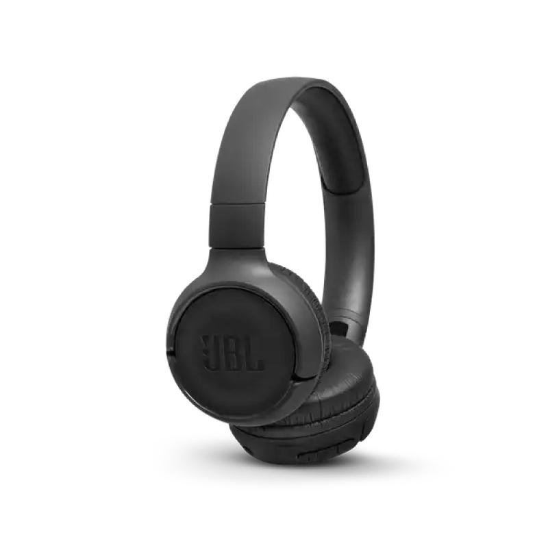 หูฟังไร้สาย JBL Tune 500BT Wireless Headphone