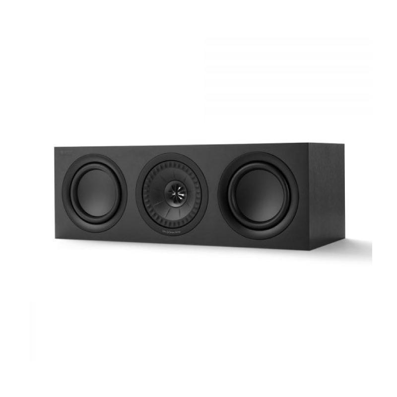 ลำโพง KEF Q650c Center Speaker