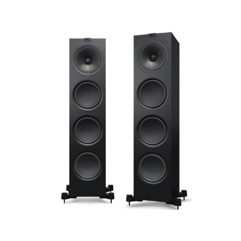 ลำโพง KEF Q950 Floorstanding Speaker