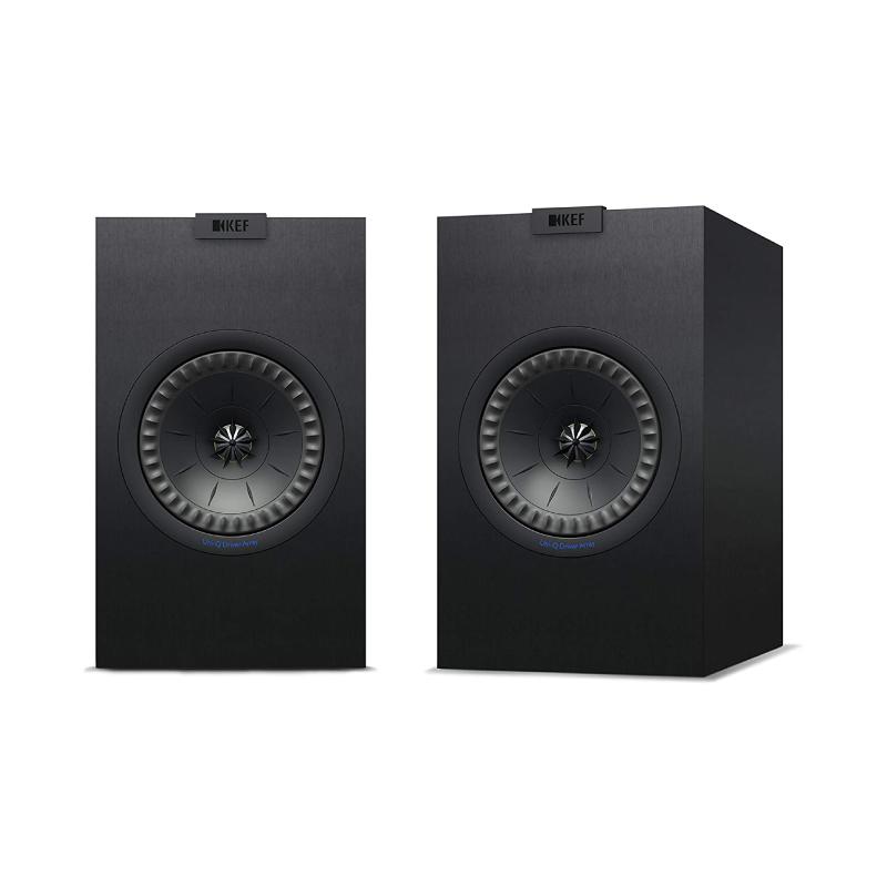ลำโพง KEF Q350 Bookshelf Speaker