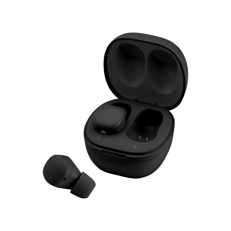 หูฟังไร้สาย Momax PILLS MINI True Wireless