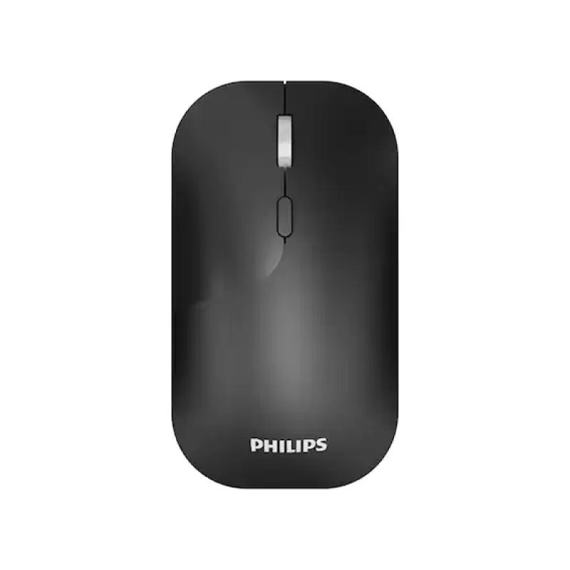 เมาส์ไร้สาย Philips SPK7504 Wireless Mouse