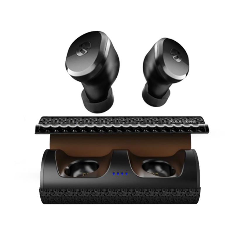 หูฟังไร้สาย Plextone 4Free True Wireless