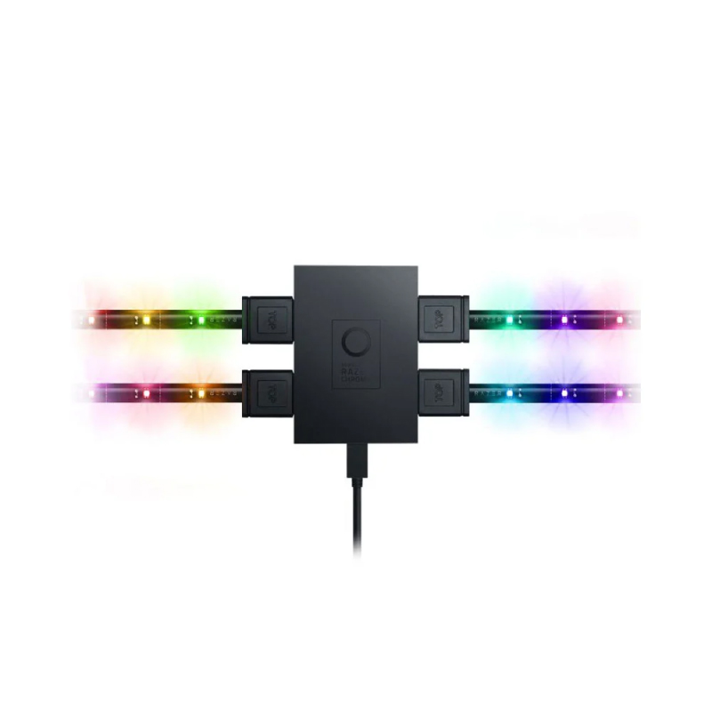 Razer Chroma Hardware Development Kit
