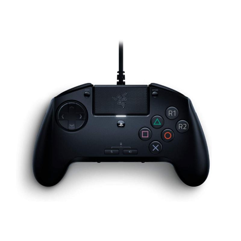 จอย Razer Raion For PS4 Controller