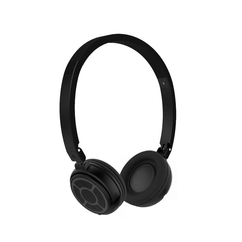 หูฟังไร้สาย Soundmagic BT30 Wireless Headphone